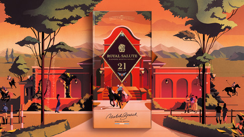 1. RS_POLO4_Packaging(LANDSCAPE).jpg