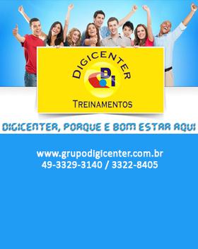 Grupo Digicenter.png