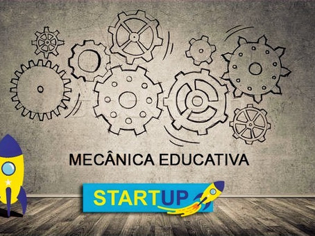 Alunos se destacam em Programa Startup Educacional