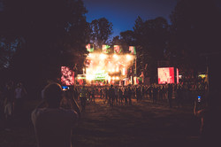 Festival de Musique