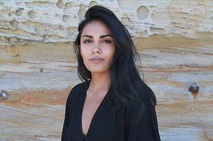 Divya Venkataraman