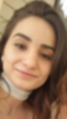 Mariam Cheik-Hussein