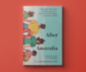 Long_Form_After_Australia.png