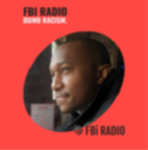 Podcast_Dumb_Racism.png