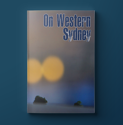 Long_Form_On_Western_Sydney.png