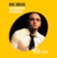 Big Ideas: Mandatory Attention