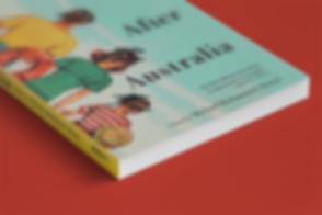 ft_After_Australia.png