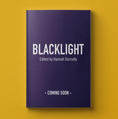 Long_Form_ Blacklight.png