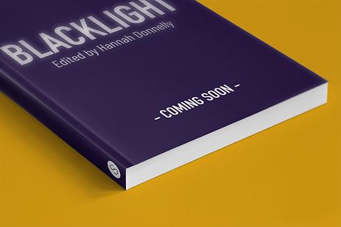 ft_Blacklight.png