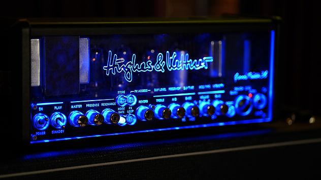 H&K GM36.JPG