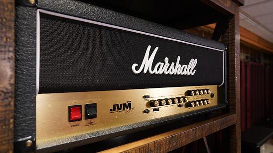Marshall JVM210H.JPG