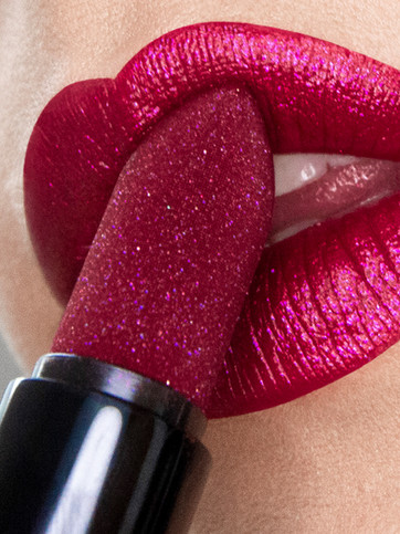 Artdeco Glamtopia Lip Jewels