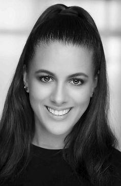 Melanie Vötter, Makeup Artist, Hairstylist, Minden Hannover Bielefeld