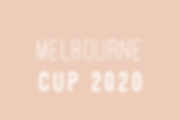 Melbourne-Cup-Wording.png