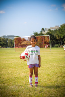 soccer-camp-2014-4_13326018015_o.jpg