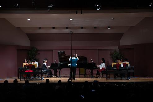 recital-3.JPG