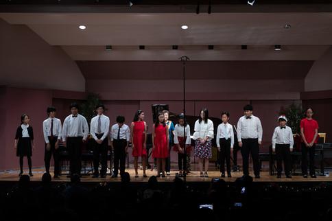 recital-4.JPG
