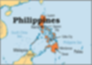 philippinesmap.png