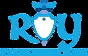 Logo final Roy 2021.png