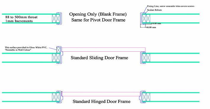 door-frames-profiles.jpg