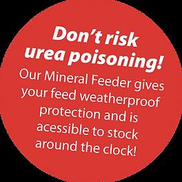urea-poisoning.png