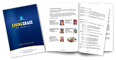 Download Living Grace Orientation Guide