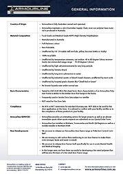 Armourline-General-Info-2021-TB.jpg