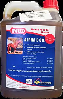 bottle-alpha-E-oil-sml.png