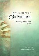 The-Steps-of-Salvation-Pt-5.jpg