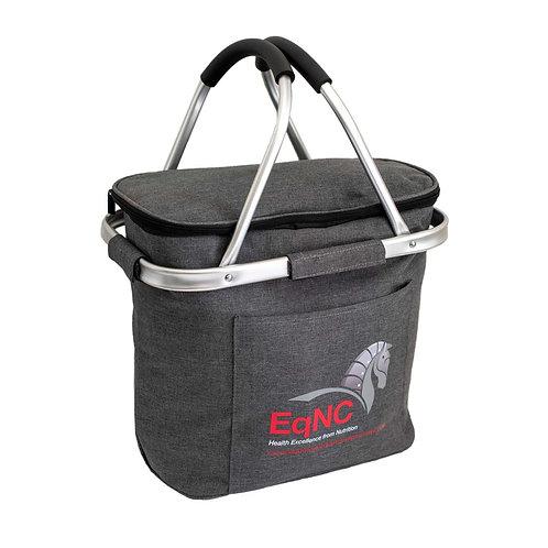 EqNC Cooler