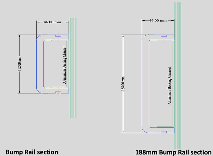 bump-rail-section.jpg