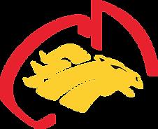 Hyfeed Health Food for Horses Logo