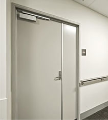 door-frames-armourline.jpg