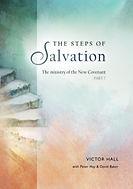 The-Steps-of-Salvation-Pt-7.jpg