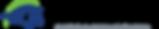 EEN-logo-Medium.png