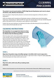 Armourline-Cleaning-Instructions.jpg