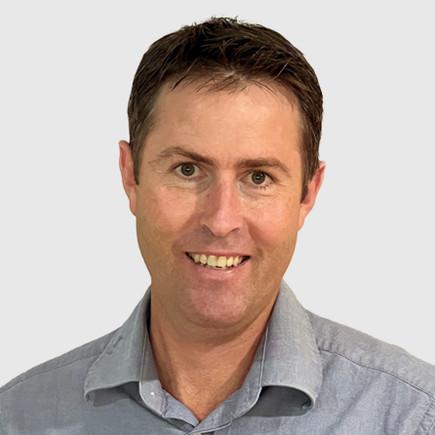 Dr Stephen Bonner