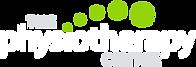 TPC-Logo-neg.png