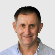 Philip Dew