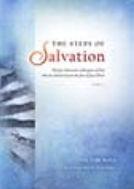 The-Steps-of-Salvation-Pt-2.jpg
