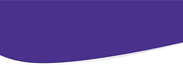 WP-Horse-Minerals-banner.png