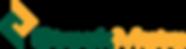 Stockmate livestock management app logo