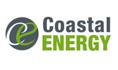 Coastal Energy