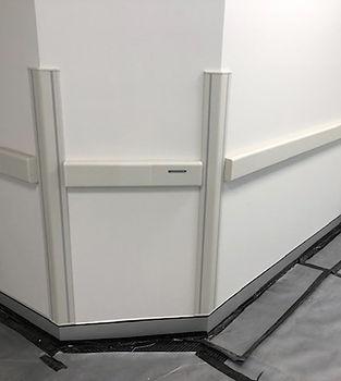 corner-guards.jpg