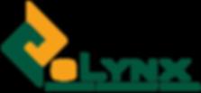 eLynx livestock management systems logo