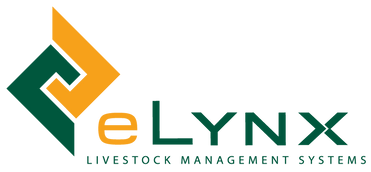 eLynx livestock management systems logo