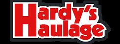 logo-hardys-haulage.png