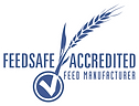 Feedsafe-accredited.png