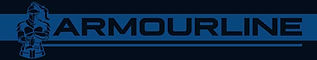 Armourline-logo-rev3.jpg