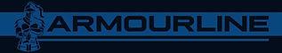 Armourline-logo-rev3.jpg